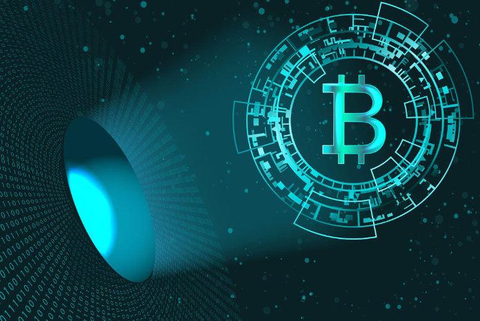 2 Argumente für eine Erhöhung der Bitcoin auf 20.000 USD im Jahr 2020