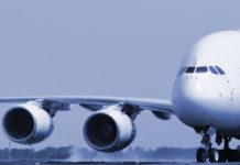 Airbus: 3,6 Milliarden Euro für die Ermittlungen in Europa und den USA
