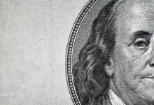 Bis 2040 könnten fünf oder sechs Weltwährungen übrig bleiben
