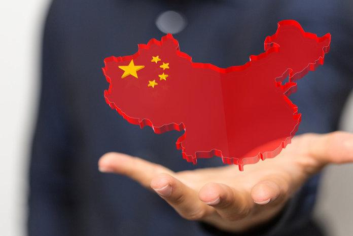 China verzeichnete das schwächste Wachstum seit 29 Jahren
