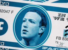 Facebook hat seinen letzten großen Partner für die Einführung der Libra verloren