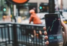 Forex-Demokonten: Chancen, Risiken und Merkmale des Handels