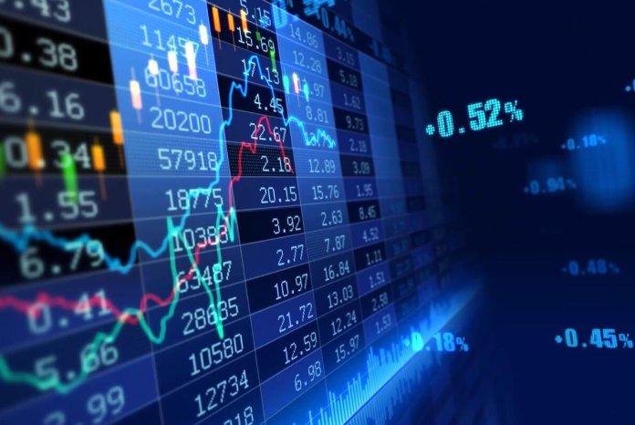 Forex & Kryptowährung Prognose - 13. bis 17. Januar 2020