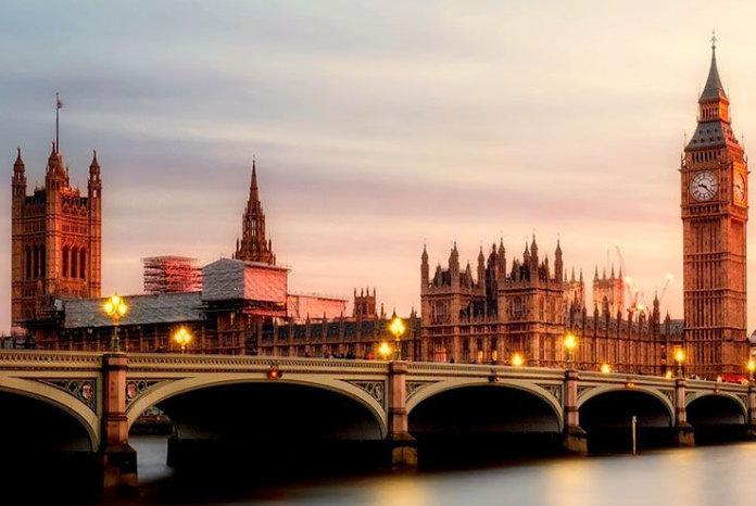 Geldpolitik: Die Bank of England nach Brexit