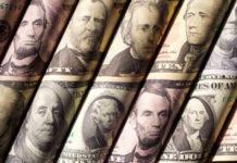 Hohe Zinsen in Zeiten geopolitischer Spannungen. Wo ist sicherer Hafen?
