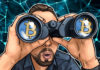Im Juni könnte der Bitcoin-Preis 12.000 Dollar erreichen