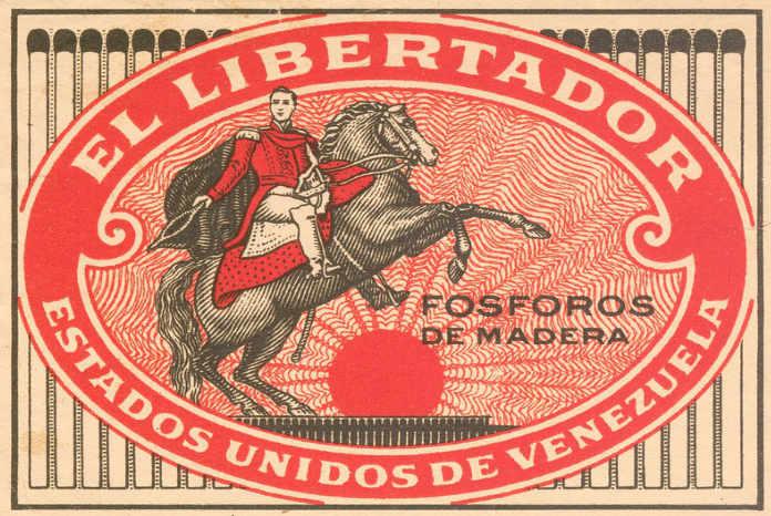 Öl und Gold für Petros: Venezuela ist bereit, Zahlungen in Krypto-Währung Petro zu akzeptieren