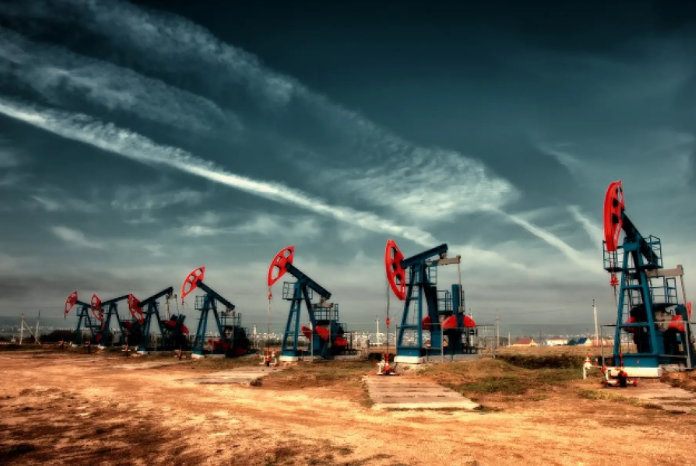 Ölpreisprognose und Ölpreisentwicklung