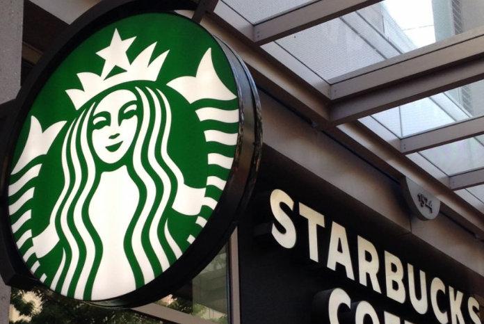 Starbucks hat mehr als die Hälfte seiner chinesischen Geschäfte wegen Coronavirus geschlossen