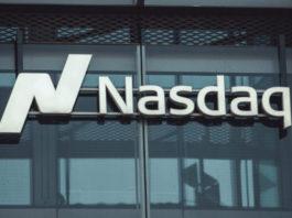 Was ist die NASDAQ-Börse?