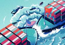 Welche Handelsabkommen stehen auf Trumps Agenda für 2020?