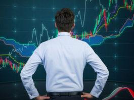 Weltweiter Umsatz am Devisenmarkt bricht Rekorde