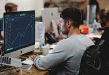 Forex Tutorial mit Erfolgs-Garantie