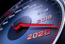 Was wird uns das Jahr 2020 bringen? 10 Vorhersagen von Experten