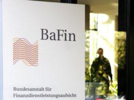 40 Banken in Deutschland erklären ihre Absicht Krypto-Dienstleistungen nach neuem Recht anzubieten