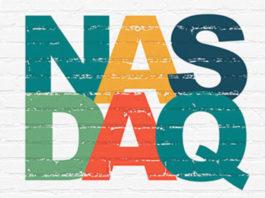Der S&P 500, Nasdaq hat historische Höchststände erreicht, während China allmählich wieder an die Arbeit geht