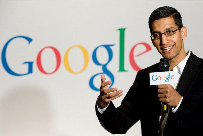 Die Einnahmen von YouTube und Google Cloud enttäuschen die Anleger