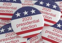 FTX: Nutzer könnten Trump-Wiederwahl-Futures handeln