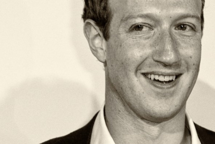Facebook: Finanzergebnisse für das vierte Quartal 2019. Wie geht es weiter?
