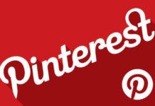 Pinterest übertraf 4Q und zeigte sich optimistisch
