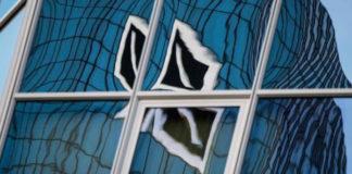 Rendite-Ausschüttungen : Die Aktien der europäischen Banken stiegen