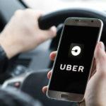 Uber oder Lyft - wer ist eine weniger riskante und langfristig rentablere Investition?