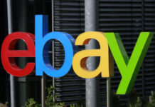 eBay vor Übernahme durch Intercontinental Exchange Inc